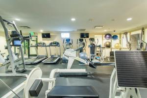 Fitness Center2
