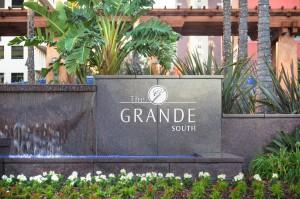 GrandeSouth 112315 003
