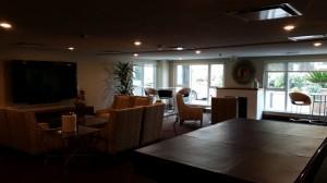 Lounge-1024x576